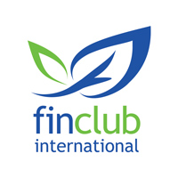 Finclub-International.jpg, 18kB